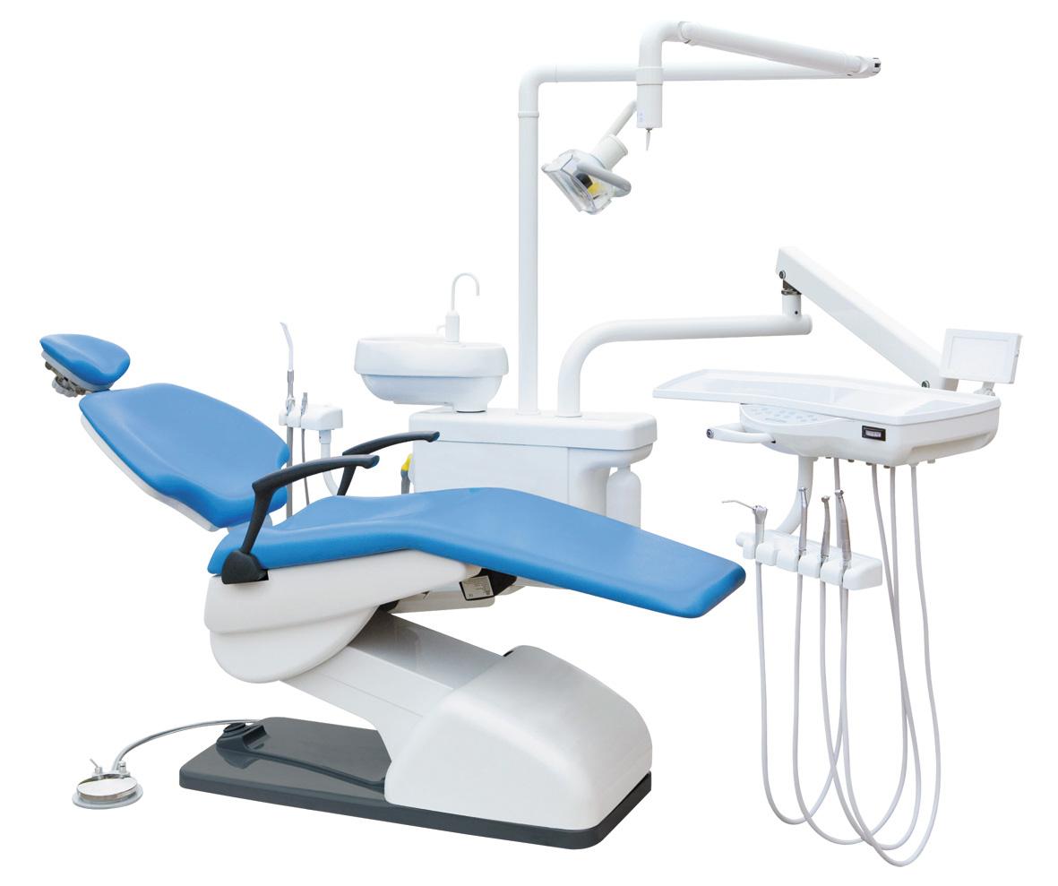 Armedica mantenimiento de equipos m dicos for Silla odontologica